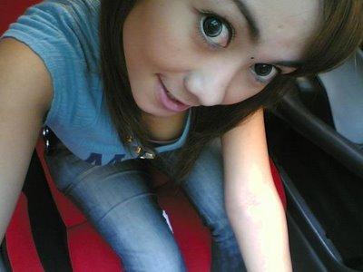 Posted Januari 30, 2011 by yakoeza911 in Tentang Cinta . Tinggalkan ...